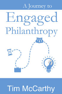 A-Journey-to-Engaged-Philanthropy-1