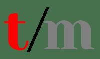 Main-Favicon-02-1