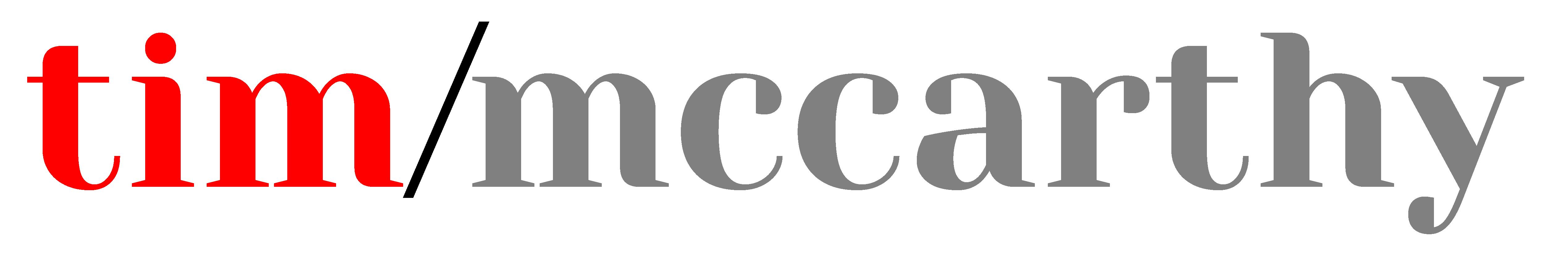 Main-Logo-01-1